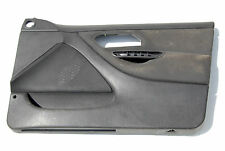 FORD MONDEO MK1 93-96 SI ZETEC ST OFFSIDE O/S DRIVERS DOOR CARD 97bb-f23942 rh