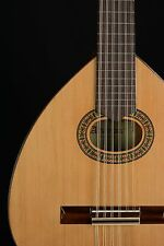 LAUD - Alhambra Model L-3C Cedar - New Laud   Pre-Holiday Sale Only One