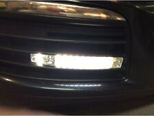 MOMO LED Daytime Lights - 28 Ultra White Bulbs 12 Volt LAMLEDDRL28C - FOR PARTS