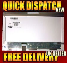 """NEW 17.3"""" LAPTOP LED SCREEN FOR PACKARD BELL EG70BZ SAME DAY DISPATCH"""