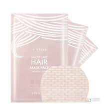 [It's skin] It Style Salon Care Hair Mask Pack