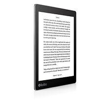 """Kobo Aura One eReader / eBook Reader (7.8"""" Carta E Ink, 300 ppi Display )"""
