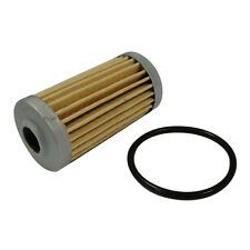 FUEL FILTER MASSEY FERGUSON 1010 1020 1205 1210 1417 1423 1523 1635 MOWERS