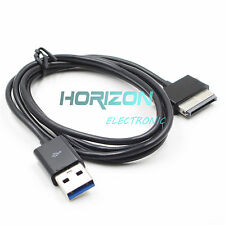 USB 3.0 40PIN Charger Data Cable For Asus Eee Pad TransFormer TF101 TF201 TF300