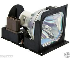 JVC LX-D1010 Projector Lamp with OEM Original Philips UHP bulb inside
