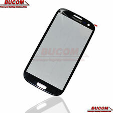 Samsung Galaxy S3 SIII Cristal Frente Panel Pantalla window