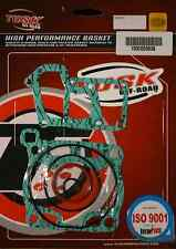Tusk Top End Head Gasket Kit Suzuki RM85 and Expert 2002-2016