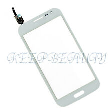 New Touch Screen Digitizer Glass Lens For Samsung Galaxy Win GT-i8552 White