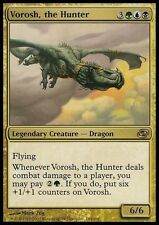 1x VOROSH, THE HUNTER - Planar Chaos/Commander - MTG - NM - Magic the Gathering