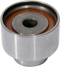 Gates T42028 Timing Idler Or Pulley