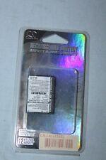 Batterie  LG KG288, LX160, CG180, CG810 - LGIP-411A - CS-LKG228SL
