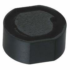 Sumida 100uH 0.72A Shielded Power Inductor CDR105B-101KC, Qty. 10