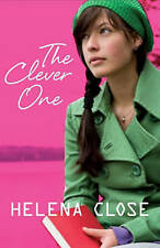 The Clever One,GOOD Book