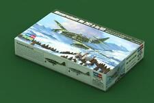 HOBBY BOSS 80371 1/48 Messerschmitt Me 262 A-1a/U3