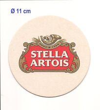 STELLA ARTOIS - Sottobicchiere BirraBEER COASTER pavadas