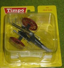1/32 TIMPO FIELD GUN 54mm