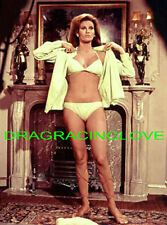 "Gorgeous Actress/Sex Symbol ""Raquel Welch"" ""Pin Up"" PHOTO! #(7c)"