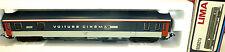 SNCF VOIRURE CINEMA LIMA 309213 H0 1:87 OVP  å √