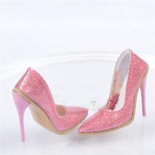 2016 Valentine SYBARITE SUPERDOLL NEW Gen X.1 X.2 Pink Shoes