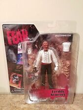 Cinema Of Fear Series 3: Freddy Krueger Dream Child Figure BRAND NEW SEALED MINT