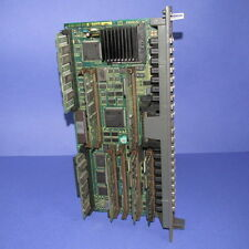 FANUC FS16/18 MAIN CPU BOARD A16B-3200-0219/02A