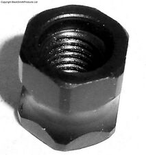 180014 1/8 Scale .21 - .28 Engine Nut 6mm - Vanguard Sports