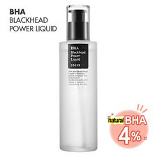 [COSRX] BHA Blackhead Power Liquid 100ml BHA Blackhead power Moisturizer