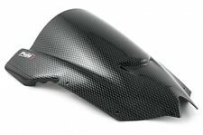 08-15 Yamaha YZF-R6 Puig Z Racing Windscreen with Carbon Fiber Look  4635C
