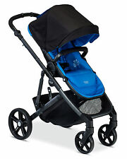 Britax 2017 B-Ready Stroller in Capri Brand New!!