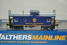Walthers SceneMaster HO Scale Pulpwood Load for Bulkhead Cars 949-3100 for sale online