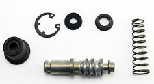 Honda CBR250RR MC22 Front Brake Master Cylinder Repair  Kit Fits Many Others