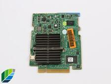 DELL 1PPY7 H700 SAS RAID CONTROLLER FOR M610