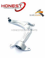 For HONDA CIVIC 2005  FRONT LEFT LOWER SUSPENSION WISHBONE ARM Karlmann