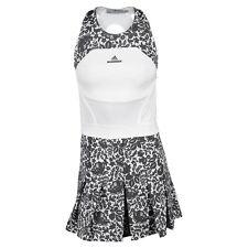 ADIDAS by STELLA McCARTNEY Caroline Wozniacki AUSTRALIA TENNIS DRESS SMALL NWT