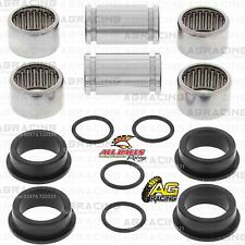 All Balls Swing Arm Bearings & Seals Kit For KTM SXS 65 2013 Motocross MX