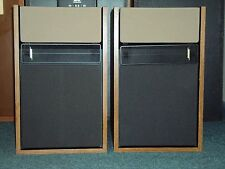 Vintage! BOSE 301 SERIES II Bookshelf DIRECT/REFLECTING SPEAKERS Left/Right