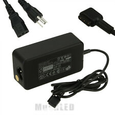 AC Home Wall Travel Rapid Charger For PSM24M-120D Genuine Blackberry Playbook