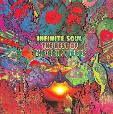 The Grip Weeds, Infinite Soul: The Best of the Grip Weeds, Excellent