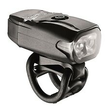 Lezyne KTV 2 Drive Front Bike Bicycle Light - USB Rechargeable - RRP£20