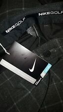 Nike Golf Dri-Fit Tour Performance Pants Size: 34×34 (NWT) *Black*