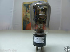 Telefunken re074 neurogenes nos examiné roe-8 tested strong tube tube valvola