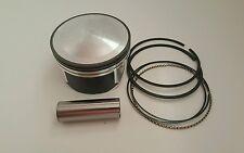 Dodge Hemi 5.7L Piston and Ring Set 2003-2009 STD, .020/.50MM, .030/.75MM F