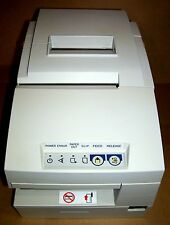 Epson TM-H6000 II POS Thermal printer * PARALLEL *