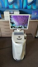 Sirona CEREC AC w/ Bluecam & CEREC SW 3.8 & 3.8 Dongle