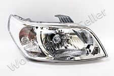 CHEVROLET Aveo Hatchback 2008-2011 Headlight Front Lamp RIGHT RH