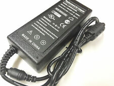 LAPTOP ADAPTER For Advent ROMA 1000 2000 3000 20V 3.25A 5.5*2.5mm AW