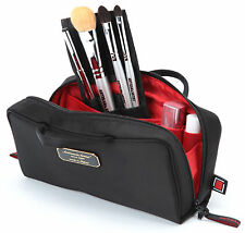 Artisan & Artist Designer Kosmetiktasche 3WP-BS619 smart Cosmetic Make Up Bag