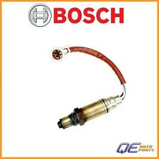 Front Oxygen Sensor Bosch 13127 FOr: Ford Mustang Thunderbird Lincoln Cougar