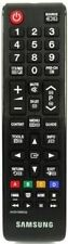 Samsung UE46EH6030WXMS LED TV Genuine Remote Control