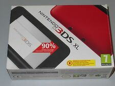 NINTENDO 3DS XL + ACCESSORI + GIOCHI
